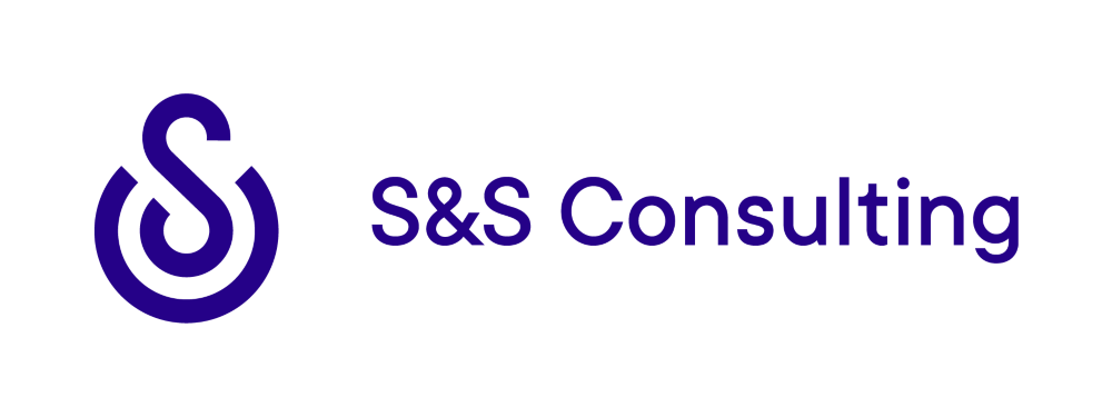S&S Consulting Oy